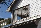 Figure 2: Well maintained weatherboards of 1970s houses are likely to still be in good condition.