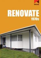 Renovate 1970s