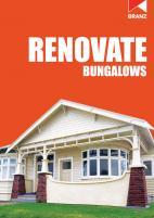 Renovate Bungalows