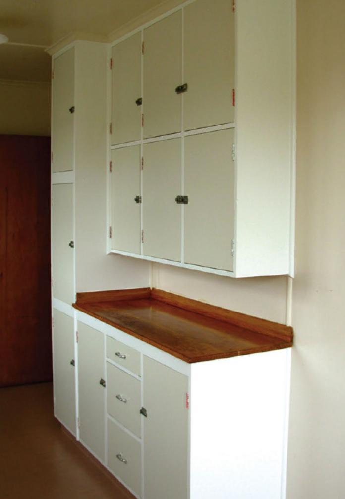 Cupboard Doorse: Renovate Kitchen Cupboard Doors